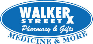 cm_walkerstreetpharmacy